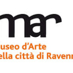 logo mar museo di ravenna