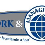 definitivo-logo work & management