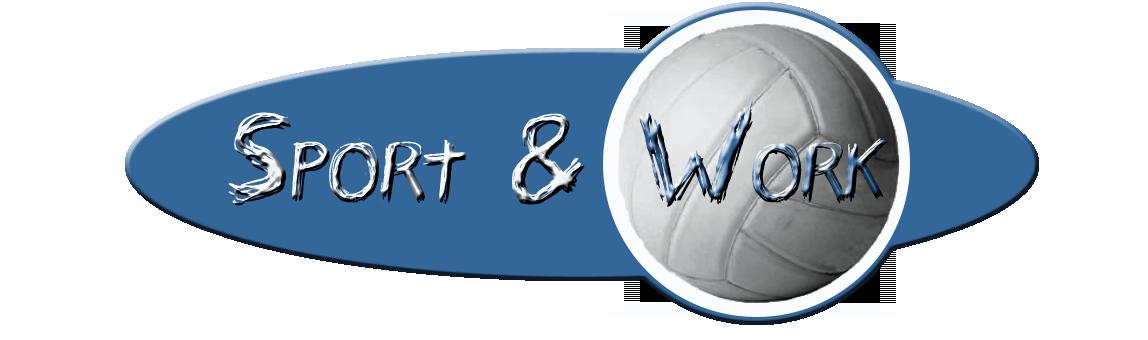 Sport & Work – ricerca venditore spazi pubblicitari su web