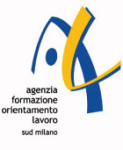 AFOL Sud Milano- aggiornamento cerco/ offro lavoro