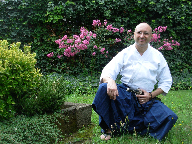 L'arma vincente per affrontare le sfide in azienda? Il pensiero del samurai