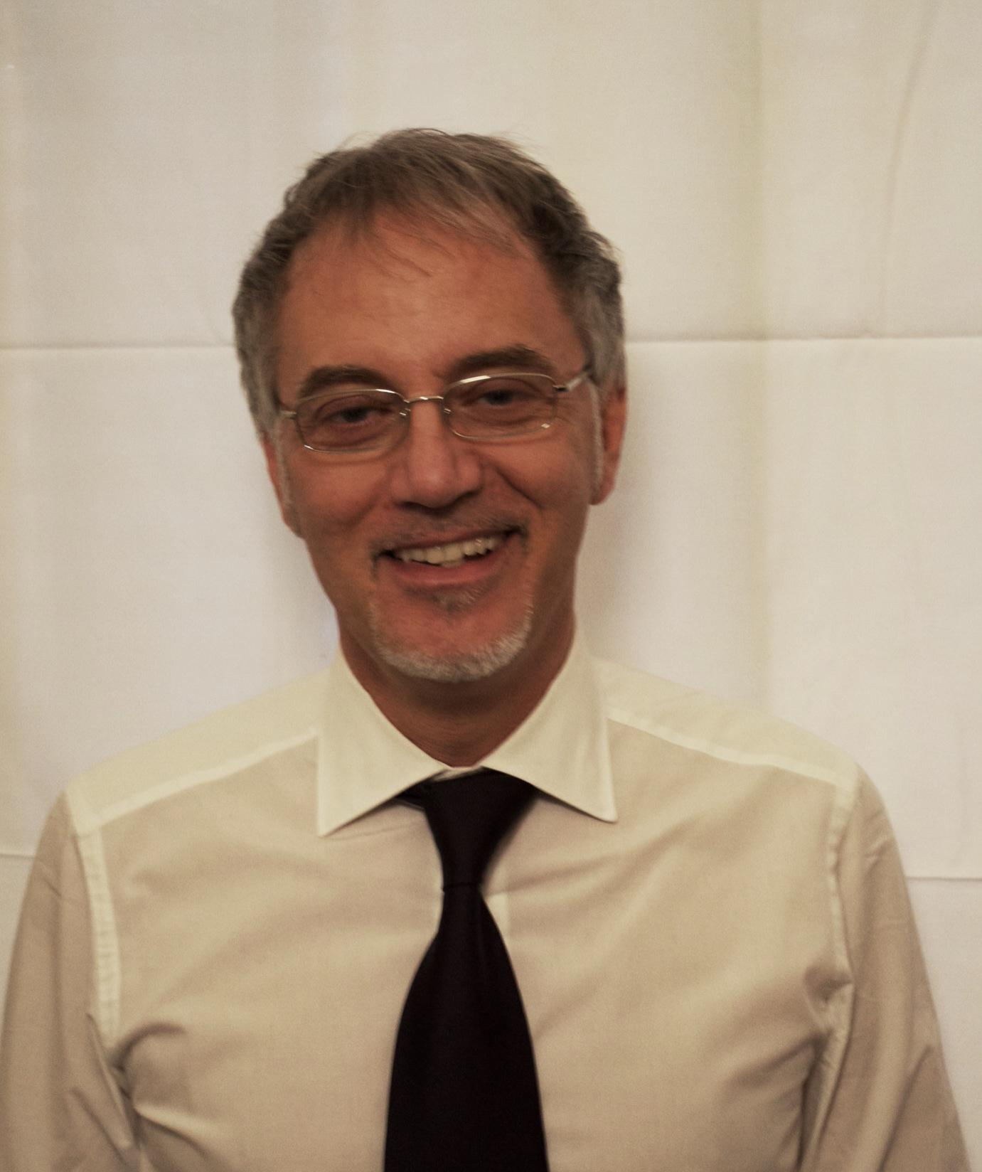 Workshop in Manageritalia – era presente il nostro collaboratore Antonio Zanzottera
