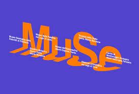 MUSE, Museo delle Scienze a Trento, il museo che non c'era