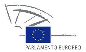 Parlamento Europeo: occasioni per giovani laureati o equivalenti