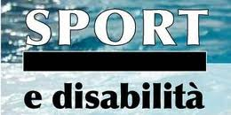 Lo sport, una buona terapia per le lesioni spinali