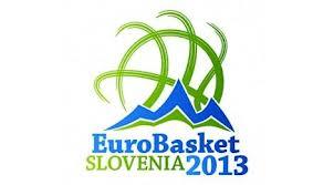 Eurobasket 2013, Italia 8° posto, dopo la vittoria sulla Spagna si spegne la luce
