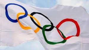 Olimpiadi 2024: l'Assessore Rossi lancia un appello al Sindaco di Milano