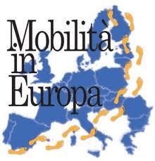 Progetti di mobilità trasnazionale per le piccole e medie imprese culturali creative