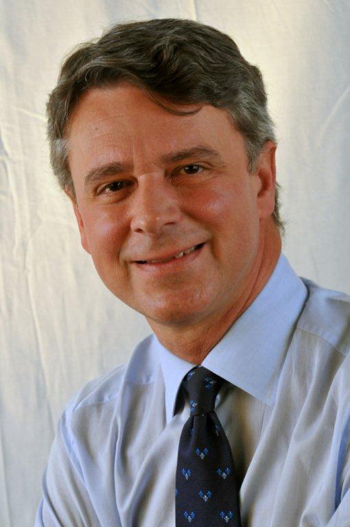 Pensioni: riformare la riforma Fornero