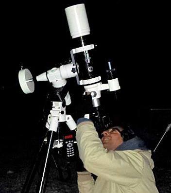 Astronomia: alla scoperta dei pianeti extrasolari