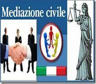 La mediazione civile, obbligatorietà, aspettative ed incertezze