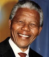 Mandela, ricordo di un uomo