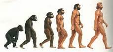 Camminando verso una nuova società – Cap. 4 –