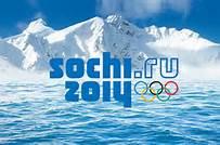 Olimpiadi invernali di Sochi, deve vincere lo sport