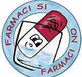 Carenza farmaci, fenomeno italiano di mercato parallelo?