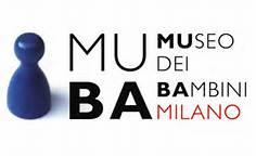 Milano per famiglie e le scuole: apre il Museo dei Bambini!
