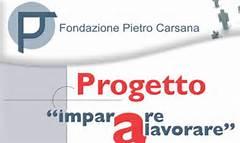 Provincia di Lecco, opportunità di lavoro per i giovani