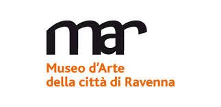 MAR, al Museo di Ravenna l'incanto dell'affresco
