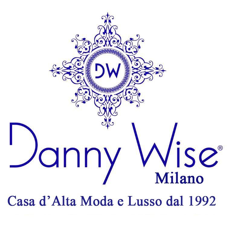 Danny Wise, un italiano nel mondo