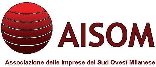 AISOM, associazione d'imprese in rete