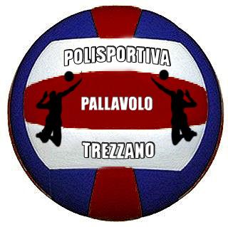 Polisportiva Trezzano Pallavolo al giro di boa: storie di sport, passione e persone