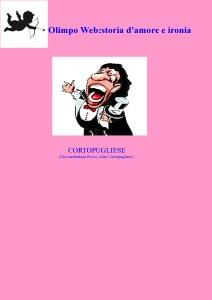 I 5 minuti di Cortopugliese
