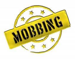 Mobbing in azienda, esperienza diretta di una violenza devastante