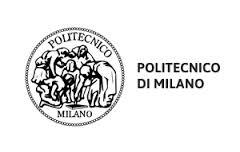 Politecnico di Milano:  programma attività