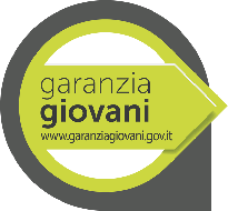 """Regione Lombardia, nuovo programma di lavoro """"Garanzia Giovani"""""""