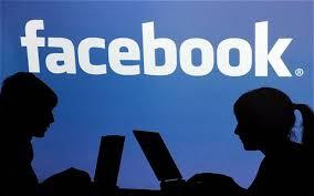 Facebook a Milano, entro il 2015 banda larga in tutta la Lombardia