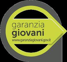 'Garanzia Giovani', la Regione stanzia risorse per 178 milioni
