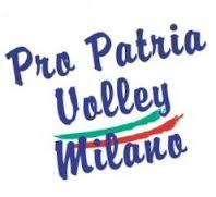 Pro Patria Milano Volley, nuovo progetto sportivo giovanile