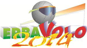 """A Vighignolo(Milano) la 24° edizione del torneo di pallavolo """"Erbavolo"""""""