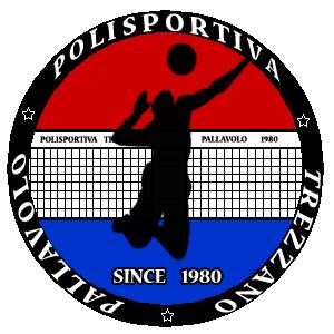 Polisportiva Trezzano Pallavolo femminile vola in Prima Divisione