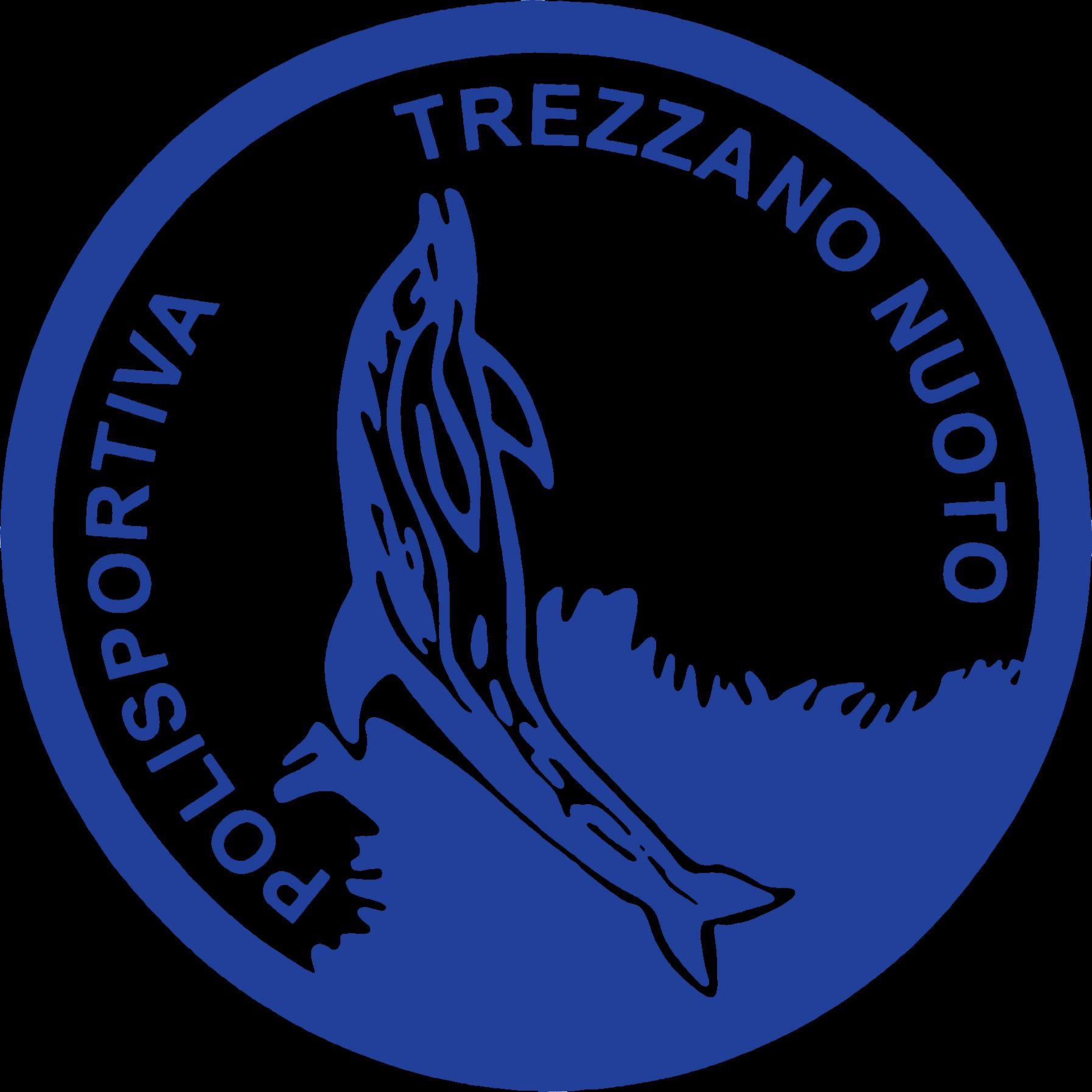 La Polisportiva Trezzano Nuoto vola sull'acqua
