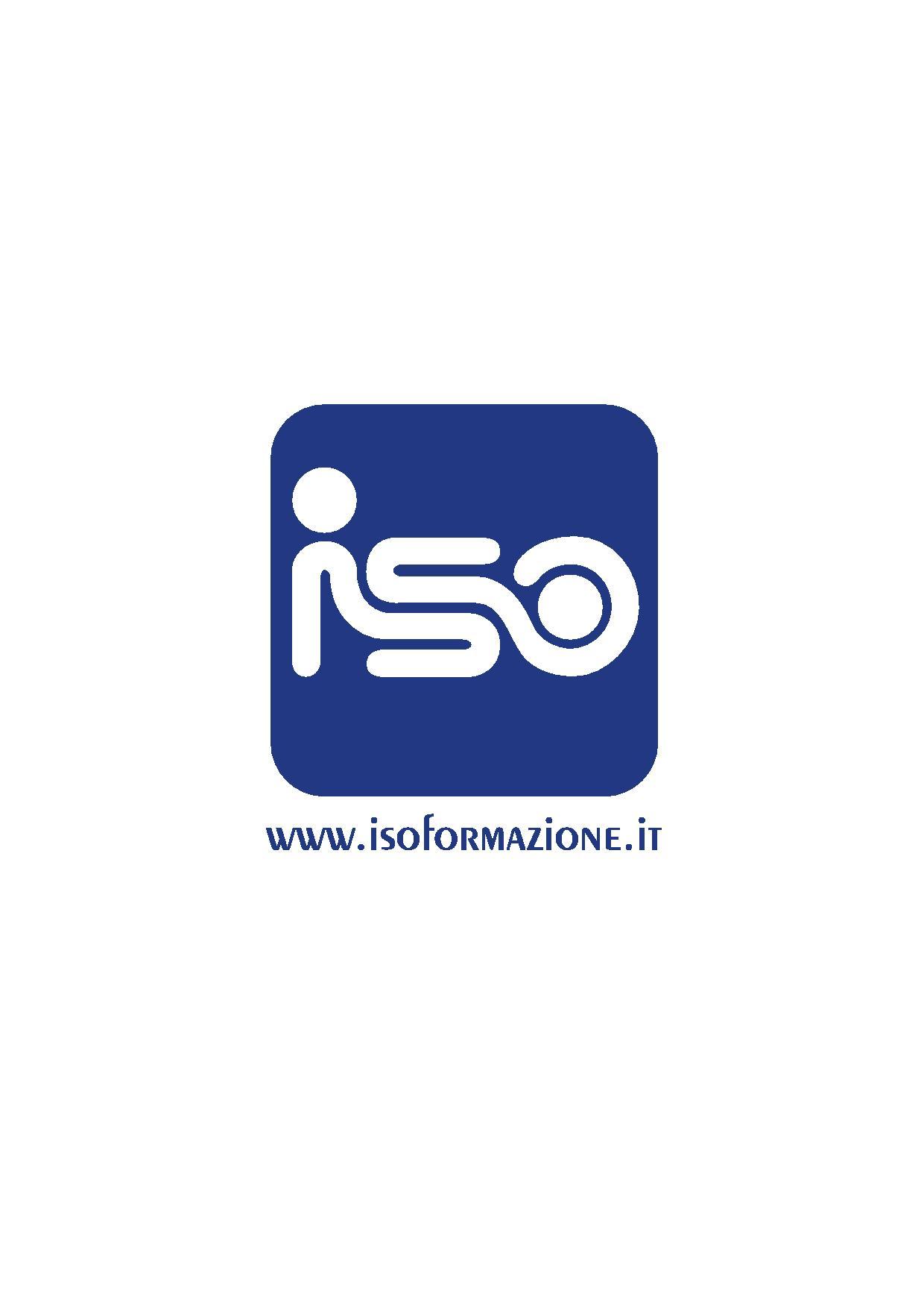 Prevenzione infortuni, da ISOFORMAZIONE: BBS, Sicurezza Consapevole