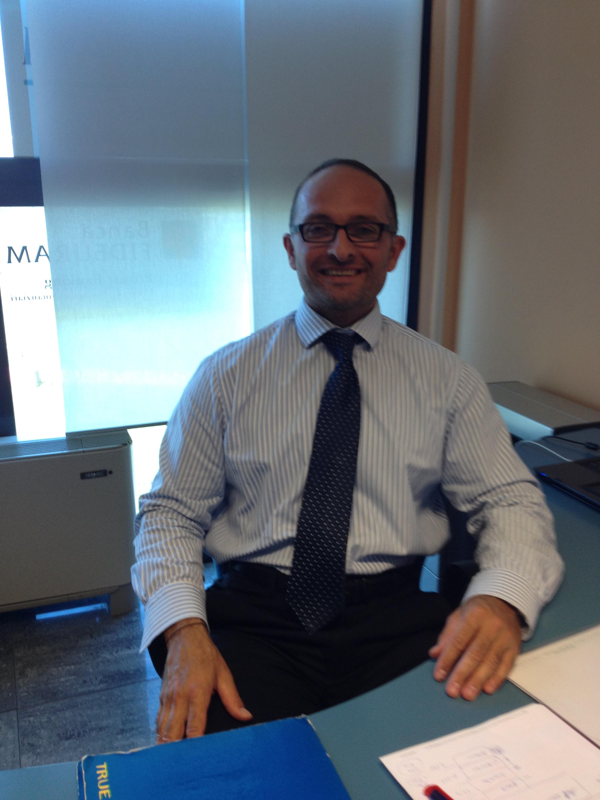 """La """"ricetta Italiana"""" per favorire la disuguaglianza e la recessione"""