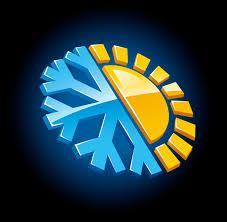 Impianti termici:differite al 15 ottobre 2014 alcune nuove disposizioni