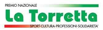 """41° Premio Nazionale """" La Torretta"""" a Palazzo Cusani"""