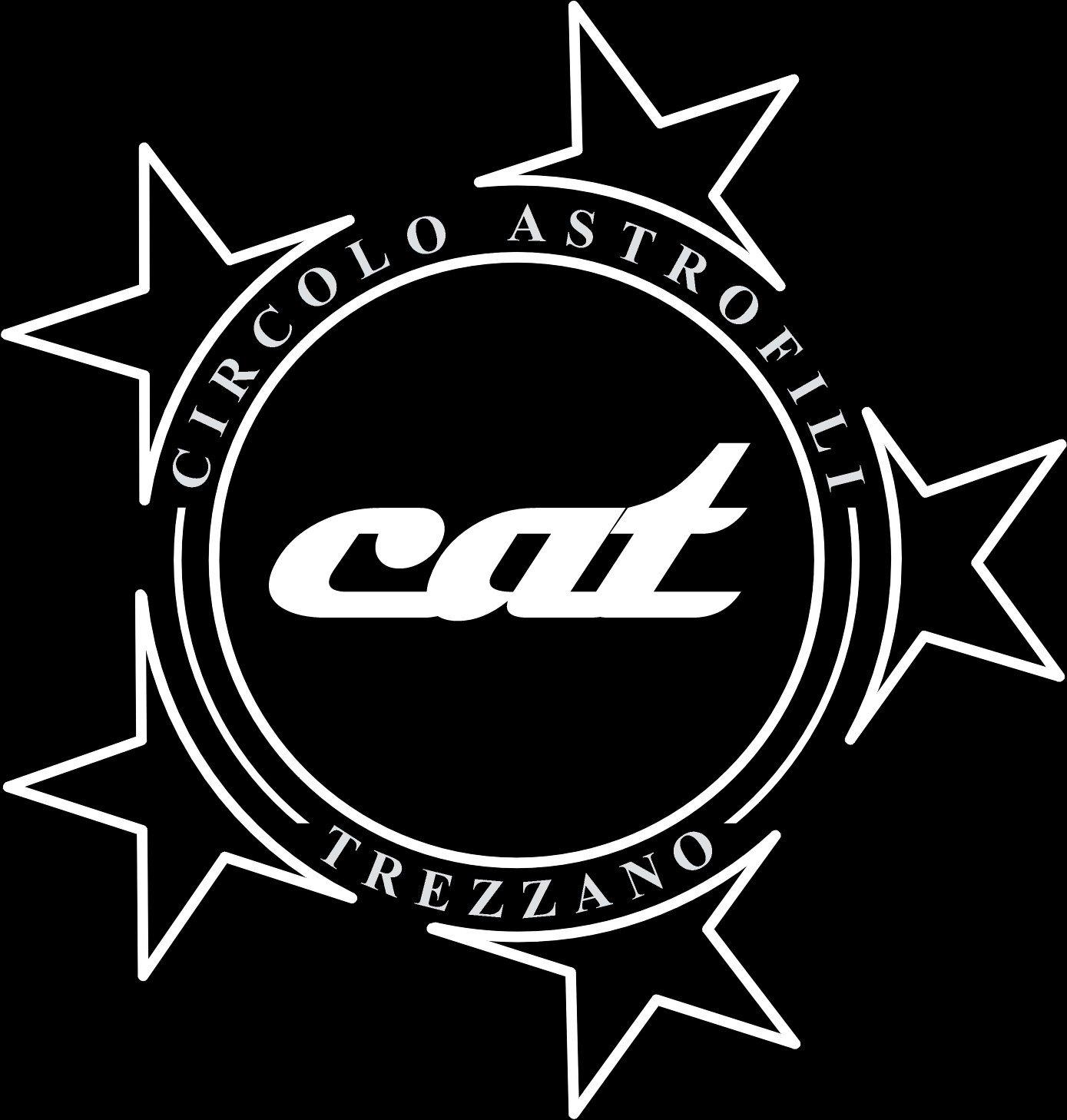 """Astronomia: """"Polvere di stelle"""" con il Circolo Astrofili Trezzano"""