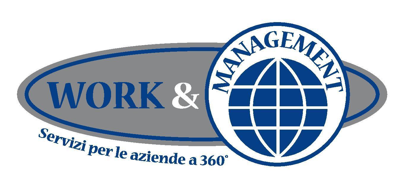 PromoAziende: Work & Management nel mondo delle aziende!