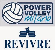 Pallavolo: la squadra c'è ma finisce con Modena il sogno play-off di Revivre Milano!