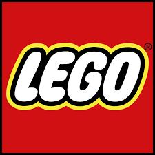 Estate: tempo di riposo, vacanze e…Lego!