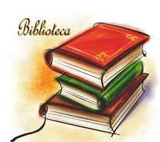 La Biblioteca di Sport & Work – (I libri dei nostri collaboratori!)
