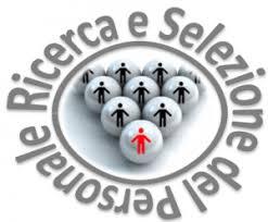 Ricerca e Selezione del Personale: la rubrica del lavoro di Sport & Work