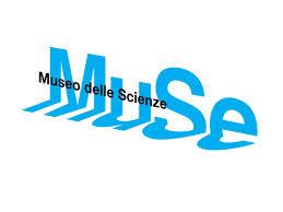 MUSE (Trento): iniziative ed eventi di febbraio