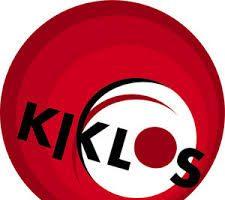 """Pallavolo: ancora successo per il """"Beach Kiklos""""!"""