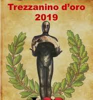 """Trezzano sul Naviglio(Mi): nomination e premiazioni al """"Trezzanino d'Oro 2019""""!"""