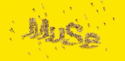 Muse (Tn): laboratori e percorsi tattili in occasione della Giornata Internazionale della disabilità