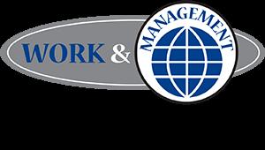 Impresa/Comunicazione: Work & Management, oltre la consulenza!